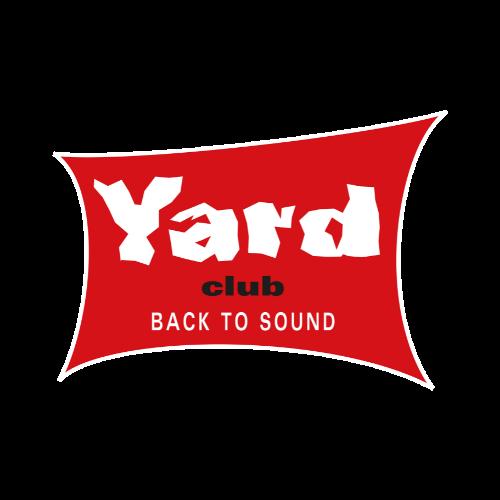 Yard Club Logo